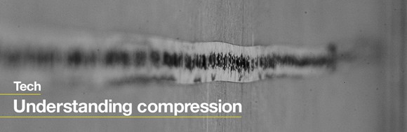 Understanding Compression Techniques