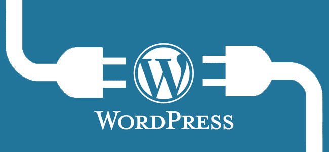 Downgrade WordPress to Previous Version