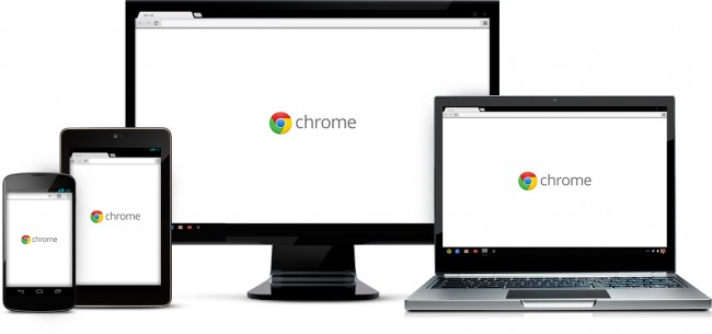 Speed Up Google Chrome