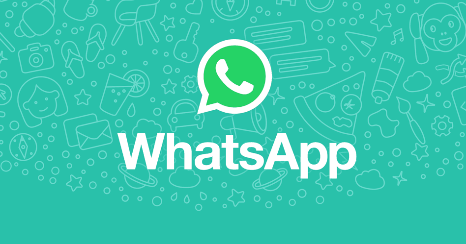 Send original high quality photos, music, videos on WhatsApp