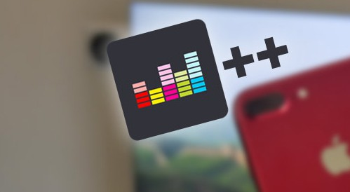 Install Deezer++ on iPhone, iPad without jailbreak