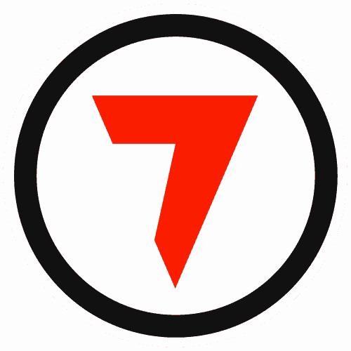 Sitemap - 7labs