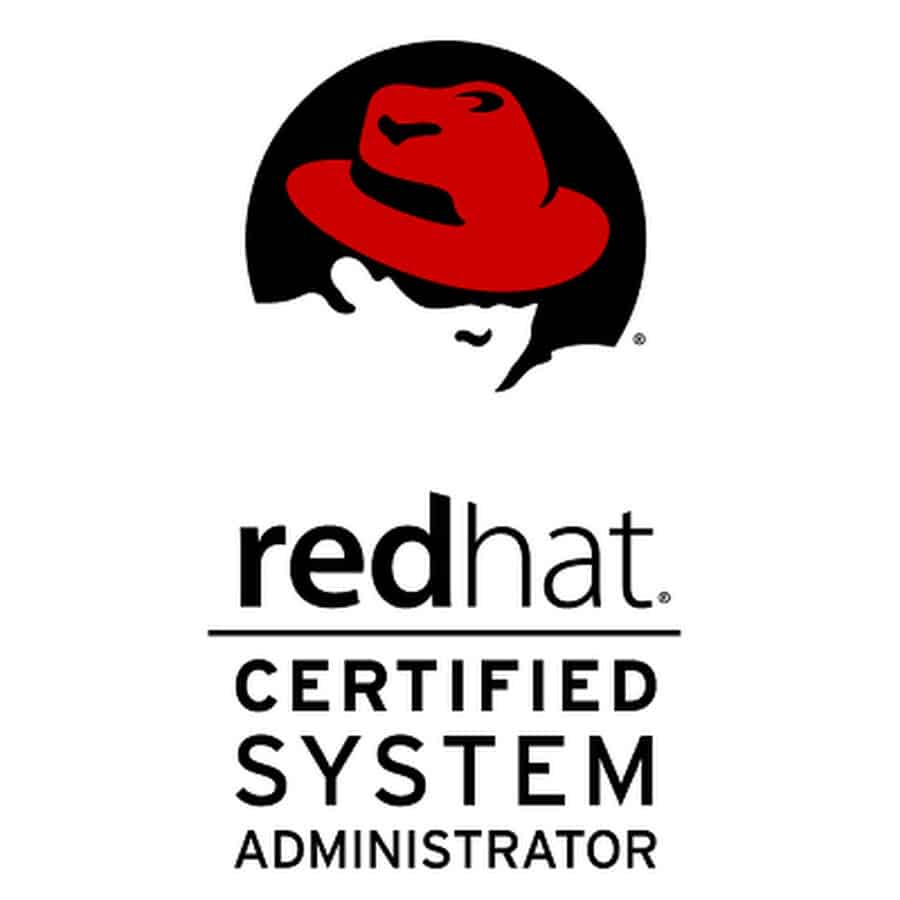 Red Hat RHCSA Exam Questions