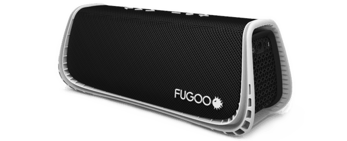 Fugoo XL