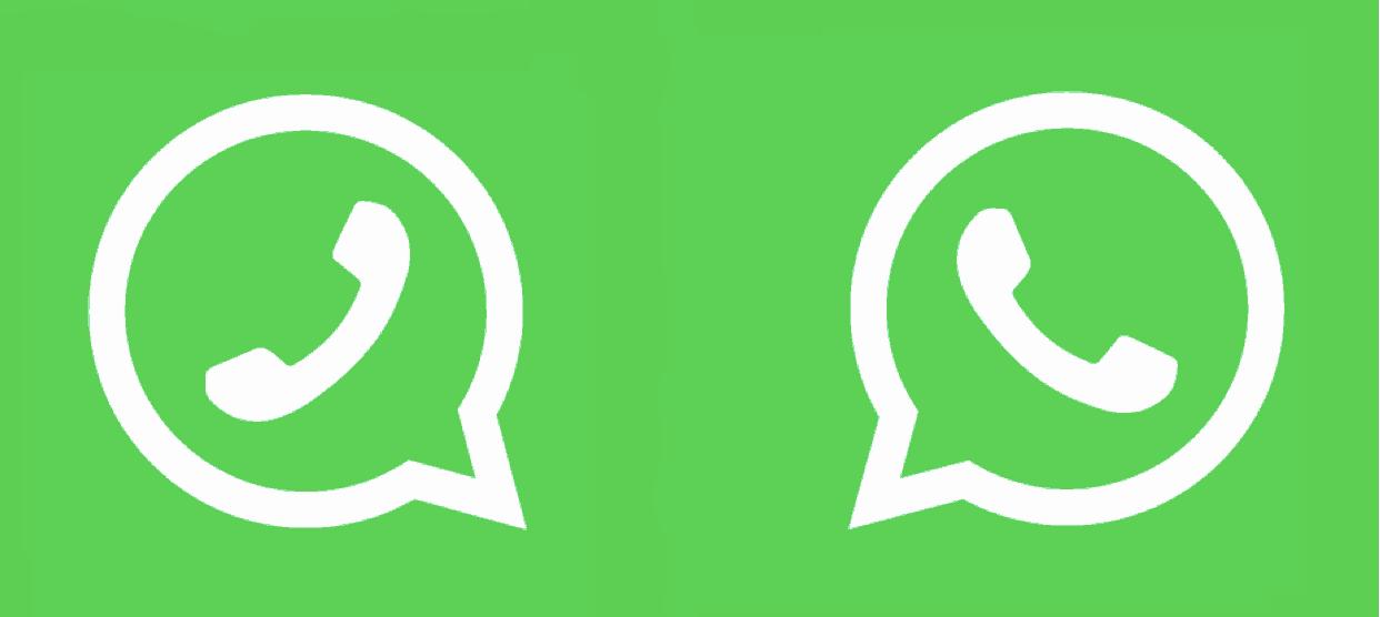 Use 2 WhatsApp in dual-sim phone