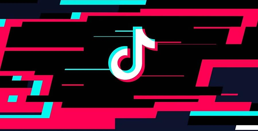 How to download videos from TikTok on Android and iOS (iPhone, iPad)