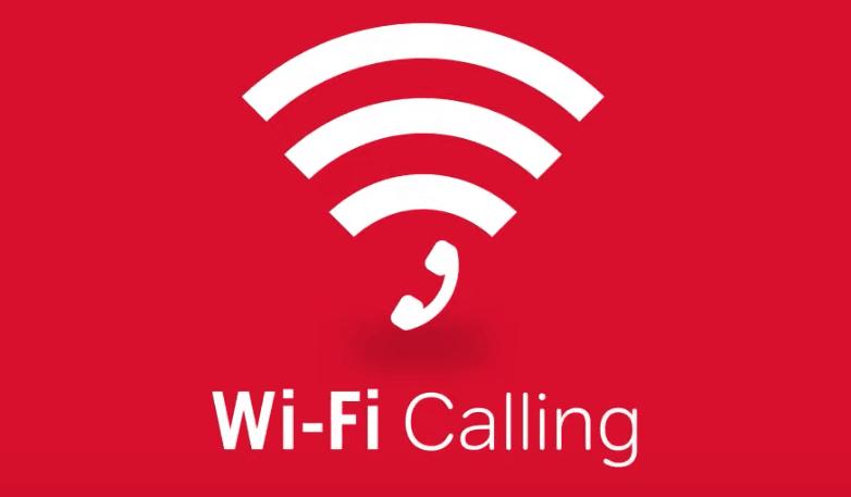 VoWiFi - Wi-Fi üzərindən səs - Wi-Fi Zəng sualları